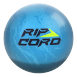 Motiv Ripcord Flight bowling ball