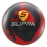Motiv Supra Enzo bowling ball