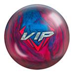 Motiv VIP Ej Tackett Limited bowling ball