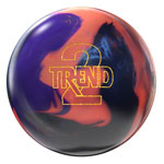 Storm Trend2 bowling ball